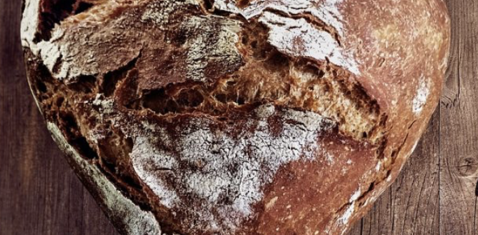 Breaking Bread: We Need You – Now TWO Nights Per Month